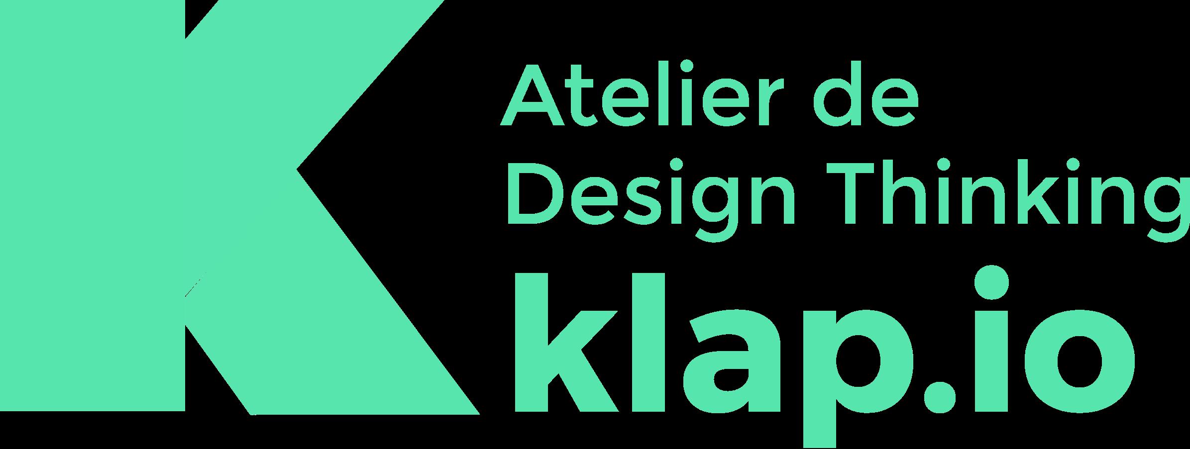 logo_klap_hori.png