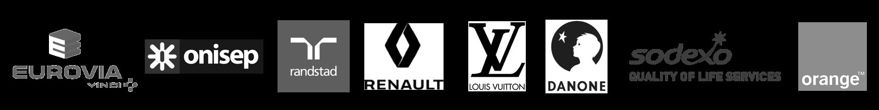 klap logo dys.png