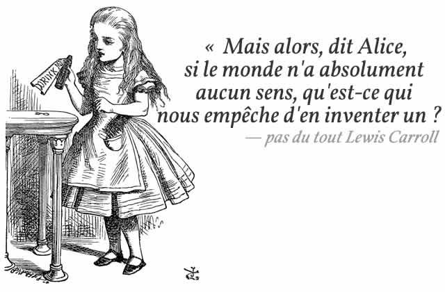 alice-pays-merveilles-citation-fausse.jpg