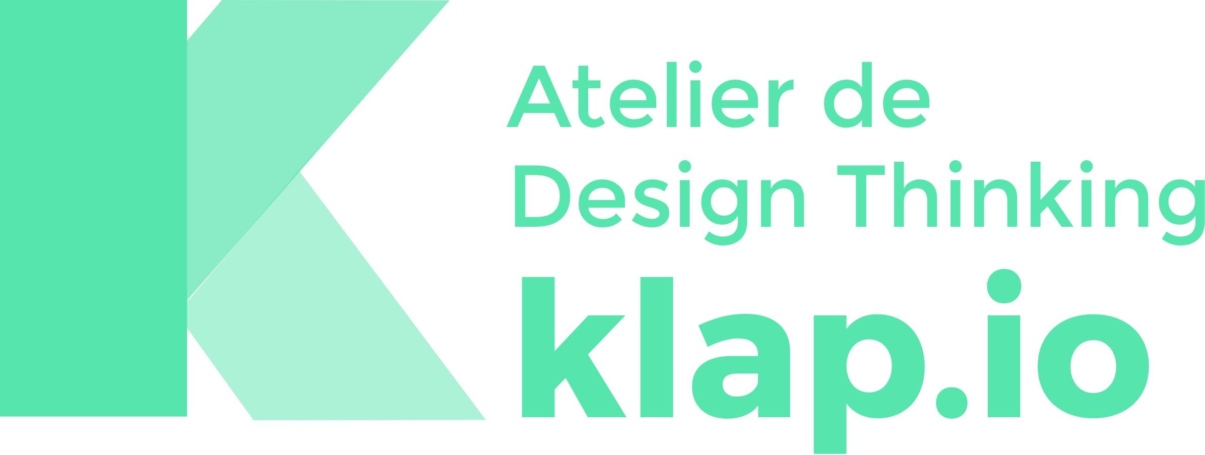 logo_klap_hori.jpg