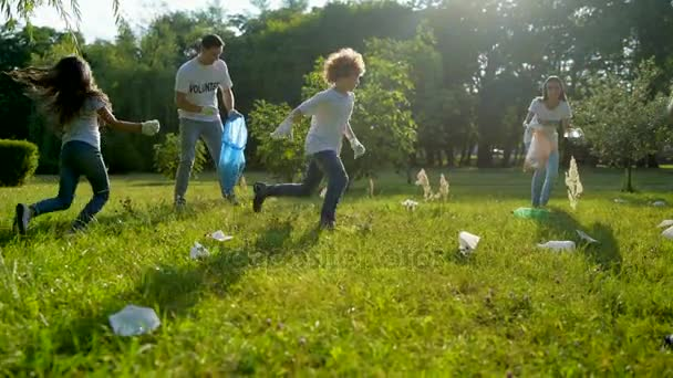 depositphotos_161574282-stock-video-mindful-kids-helping-volunteers-with.jpg