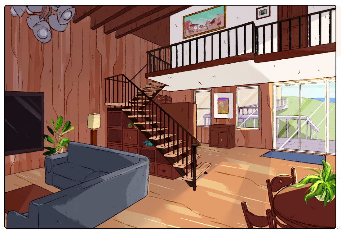 interior-home.png