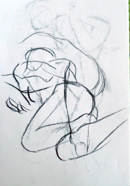 sketchbook-2.jpg
