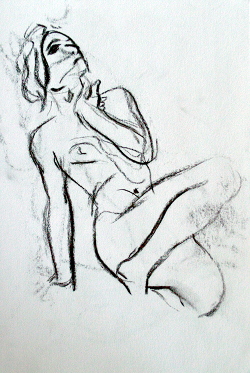 sketchbook-3.jpg