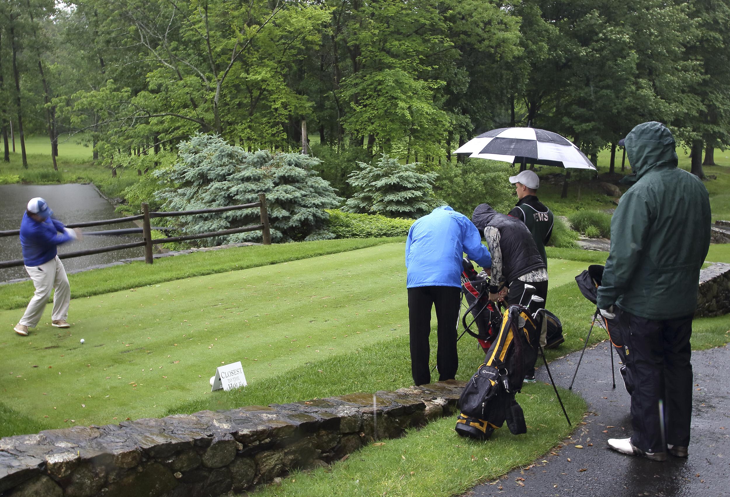 26_AIA Golf Outing Jun15_©SusanFisherPlotner.jpg