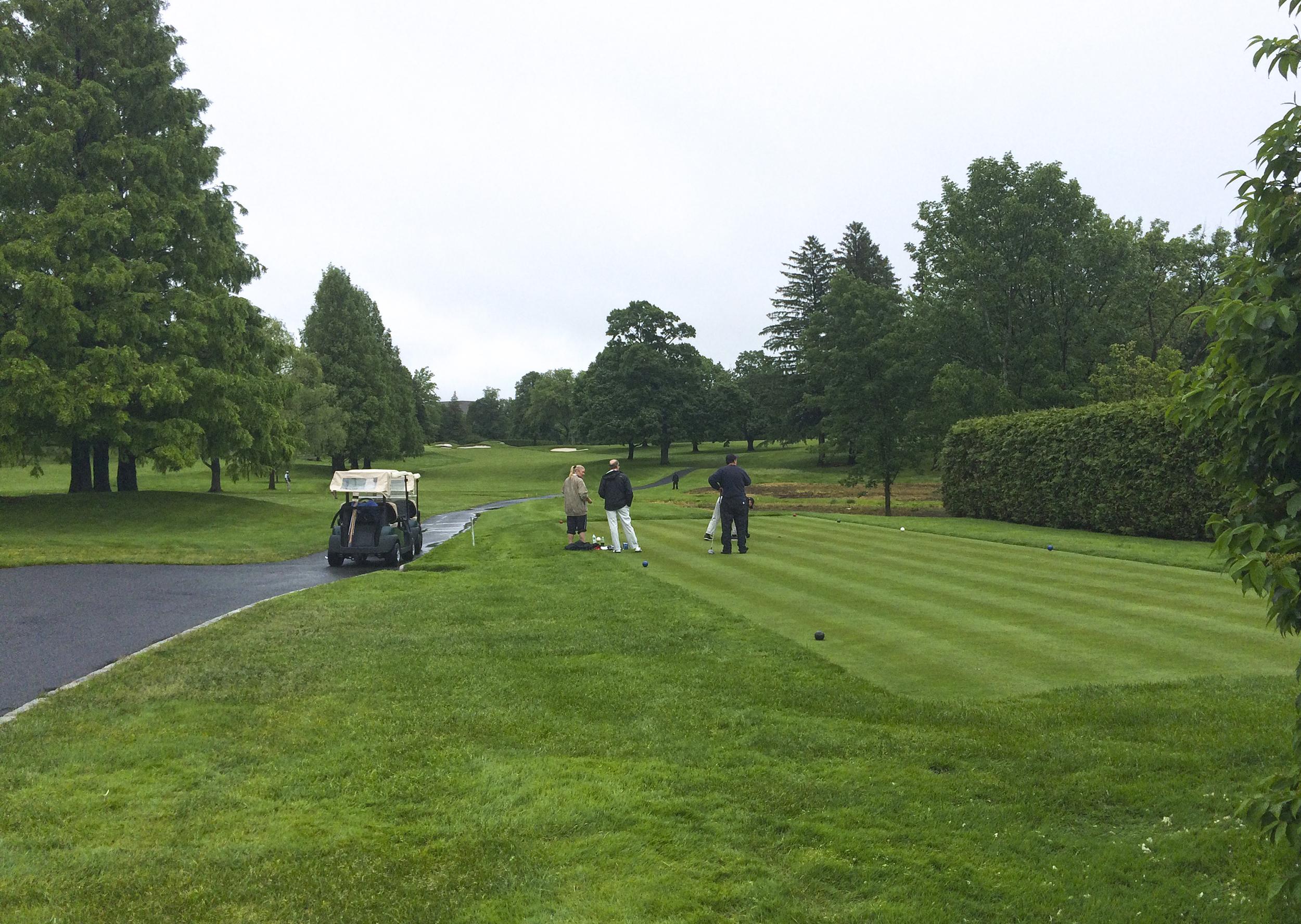 12_AIA Golf Outing Jun15_©SusanFisherPlotner.jpg