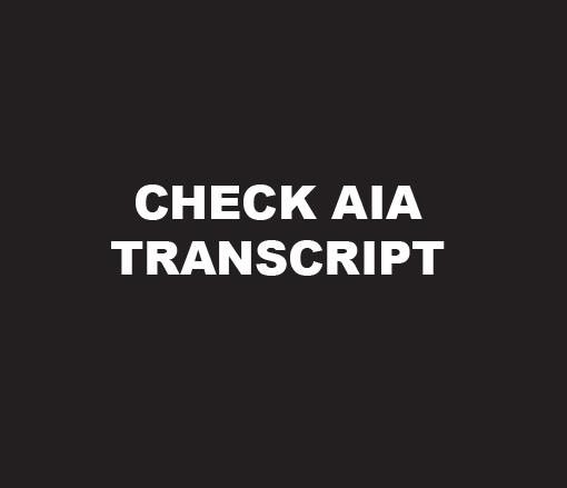 AIATranscript-01.jpg