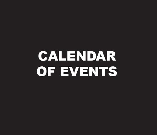 CalendarEvents-01.jpg