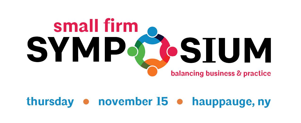 small business symposium.jpg
