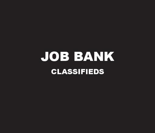 Job Bank-01.jpg