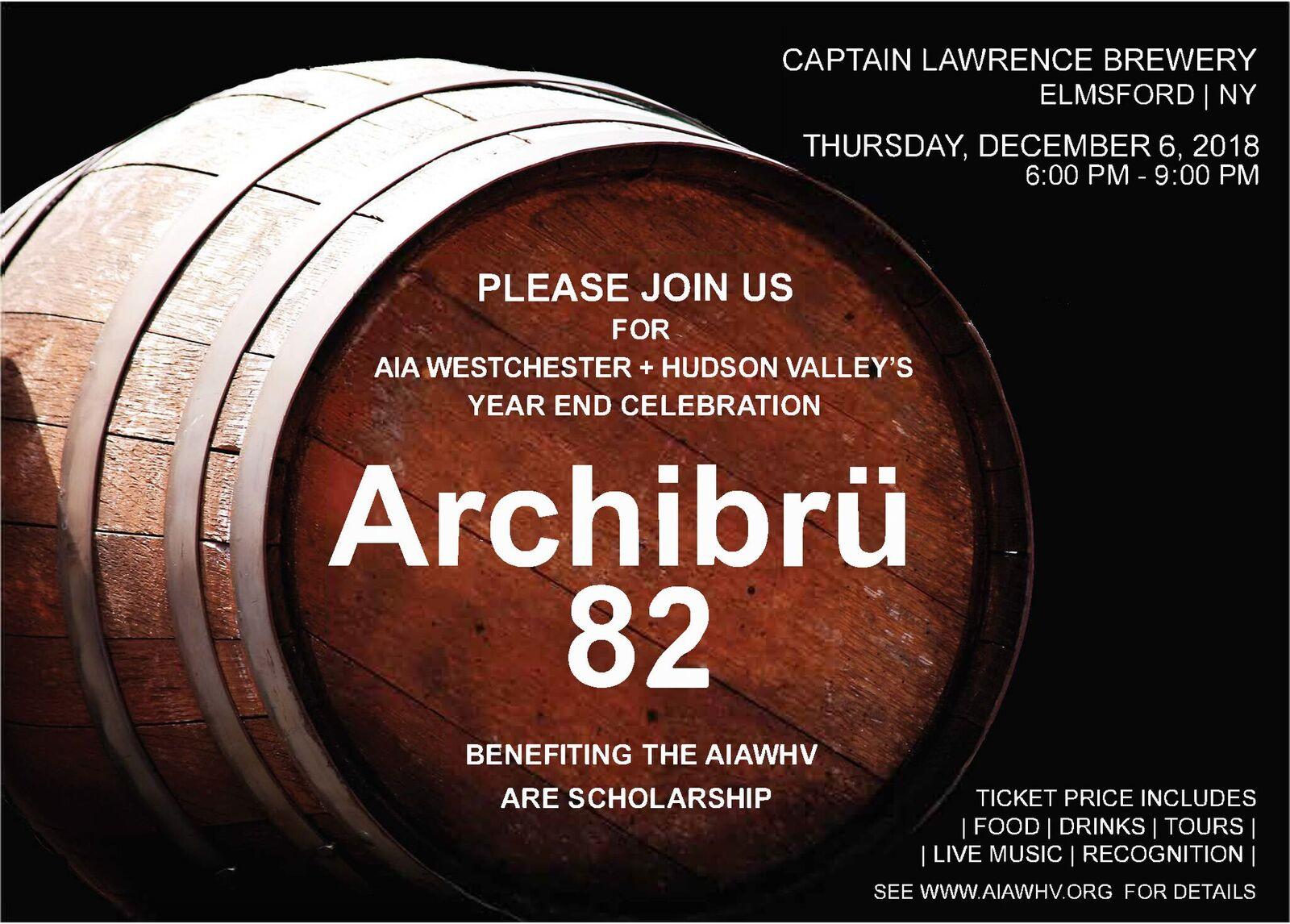 Archibru 82.png