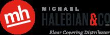 Michael Halebian.png