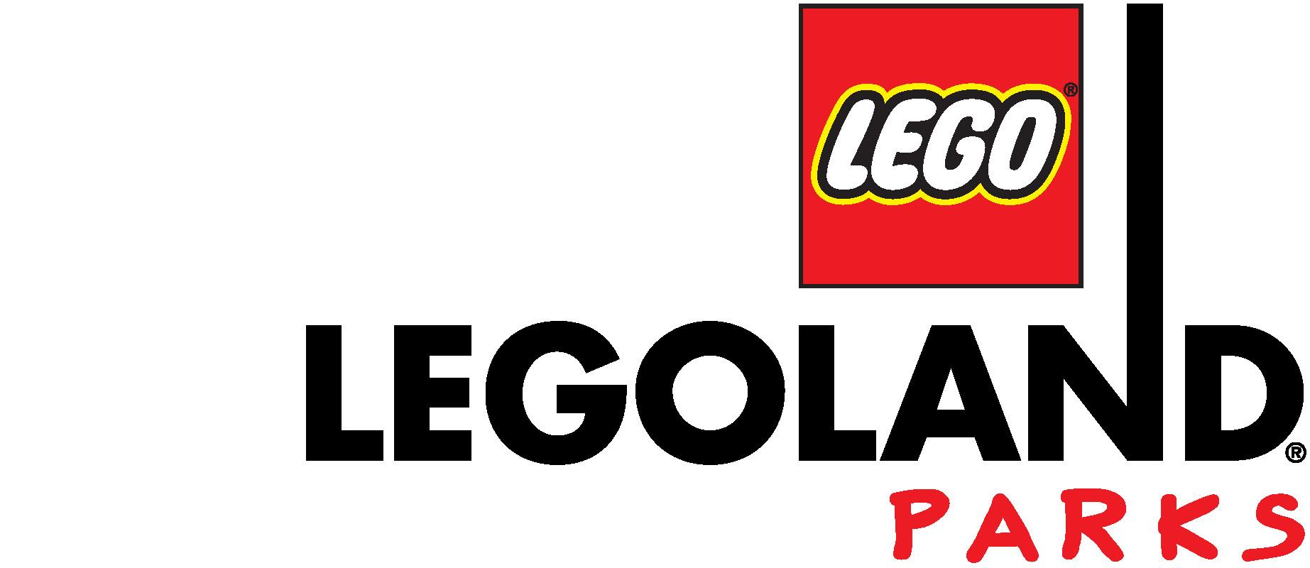 LEGOLAND_PARKS_LOGO.jpg