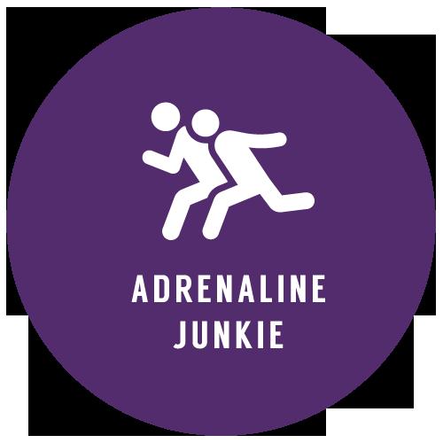adrenaline.junkie.png
