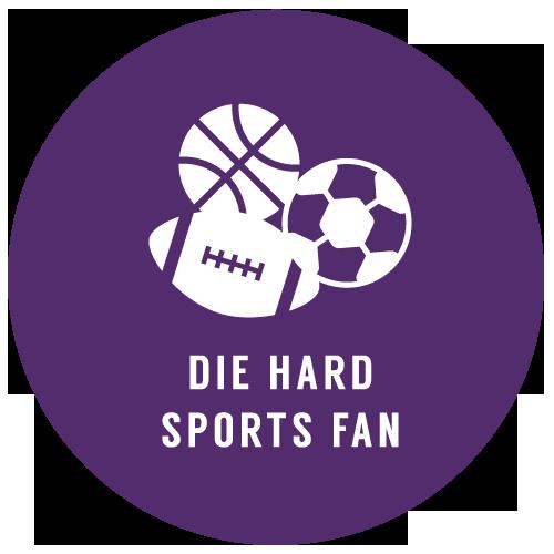 die.hard.sports.fan.png