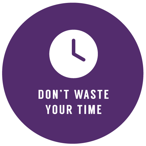 dont.waste.your.time.png