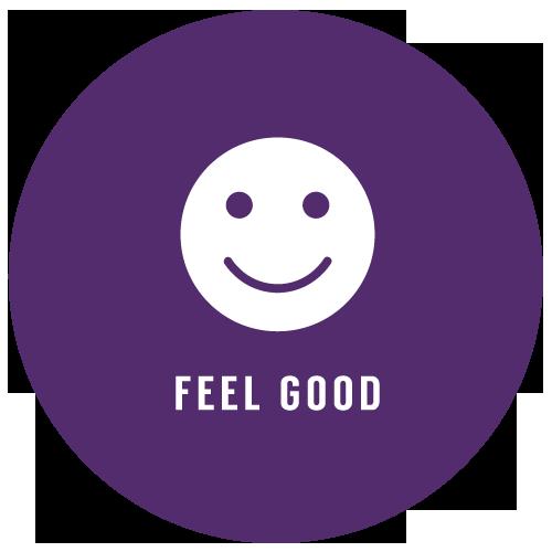 feel.good.png