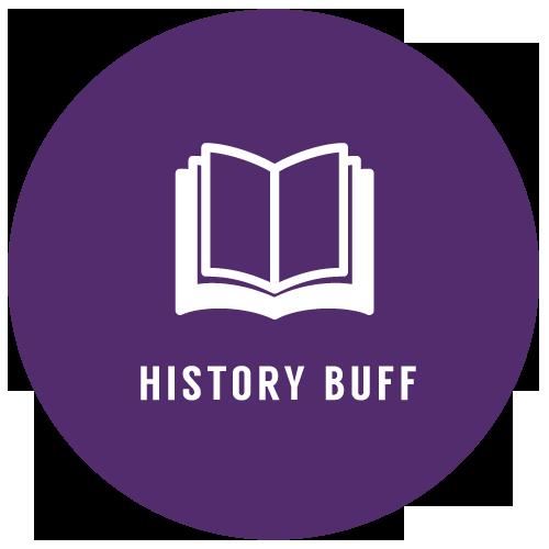 history.buff.png