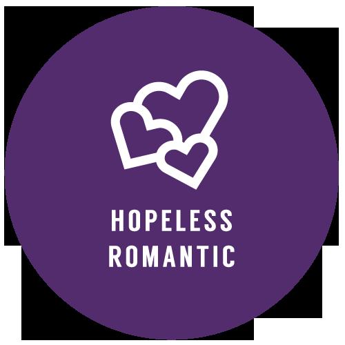 hopeless.romantic.png