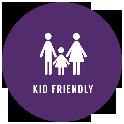 kid.friendly.png