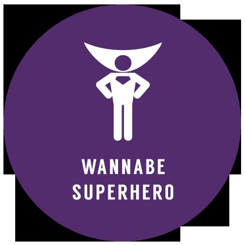 wannabe.superhero.png