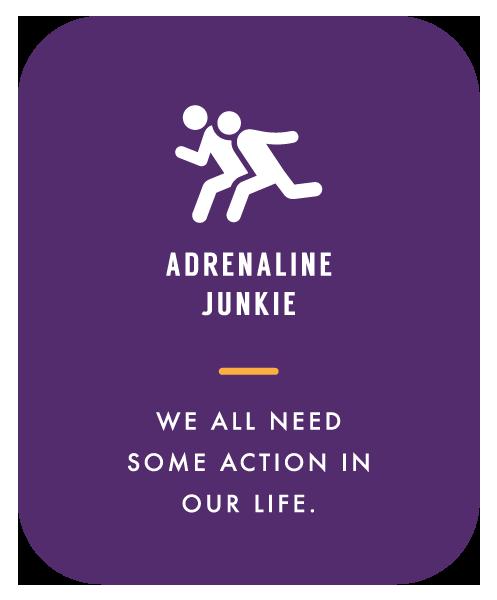 adrenaline.junkie.des.png