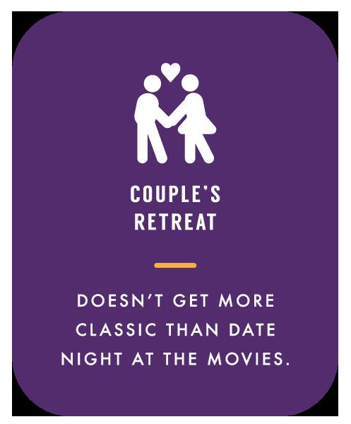 couples.retreat.des.png