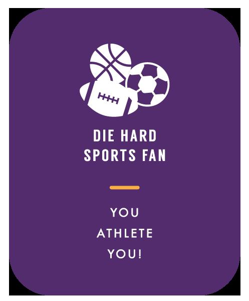 die.hard.sports.fan.des.png