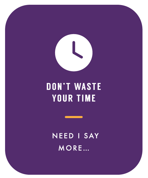 dont.waste.your.time.des.png