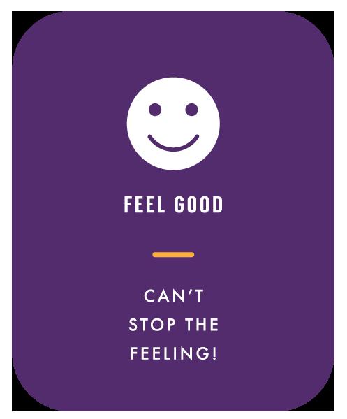 feel.good.des.png