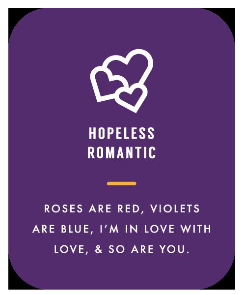 hopeless.romantic.des.png
