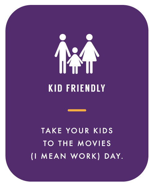 kid.friendly.des.png