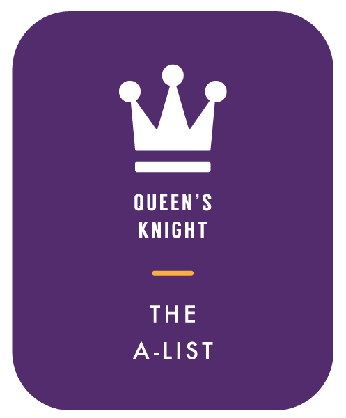 queens.knight.des.png