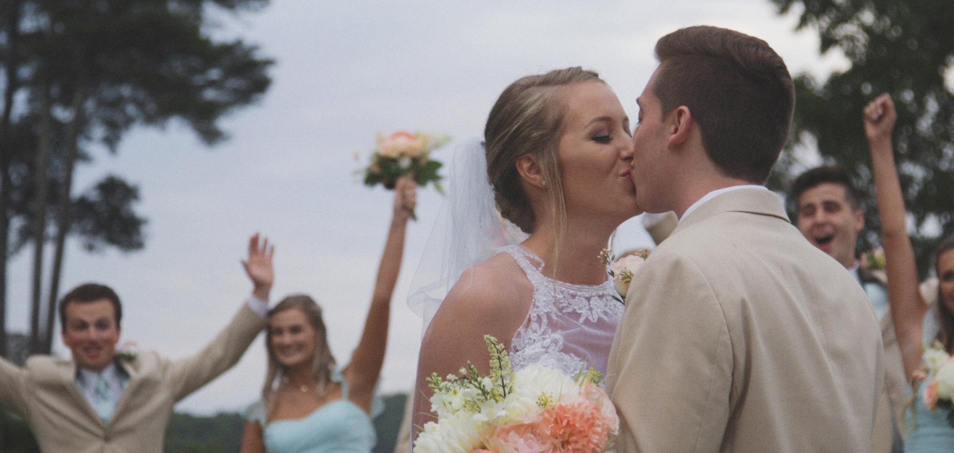 Wedding Film.00_03_42_16.Still003.jpg