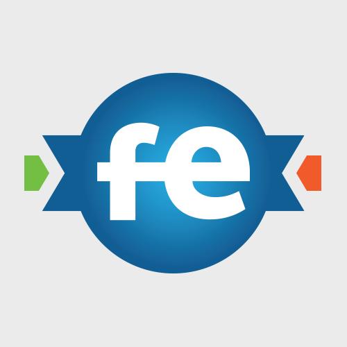 niveau_5_logo_accueil_foire_emploi.png