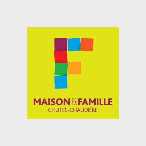 niveau_5_logo_accueil_maison_famille.png