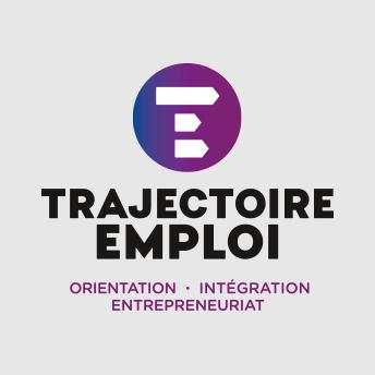 design_graphique_levis_niveau_5_recrutement_trajectoire_emploi.png
