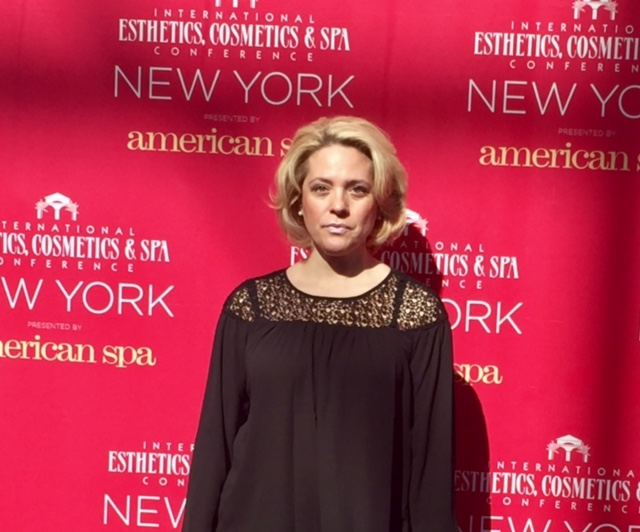 Angelena Lucheux