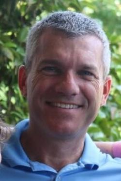 Dwayne McFerrin