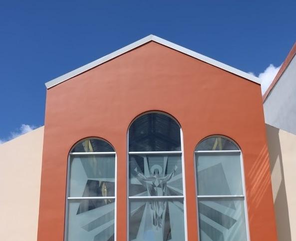 church detail.jpg
