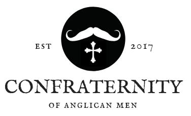 men (1).png