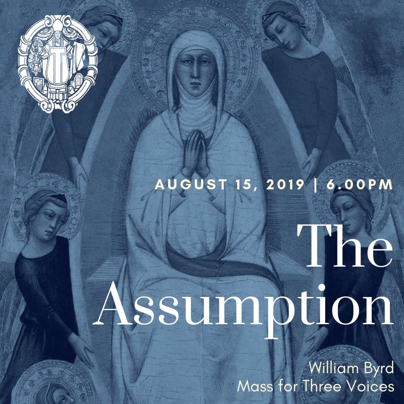 The Assumption (2).png