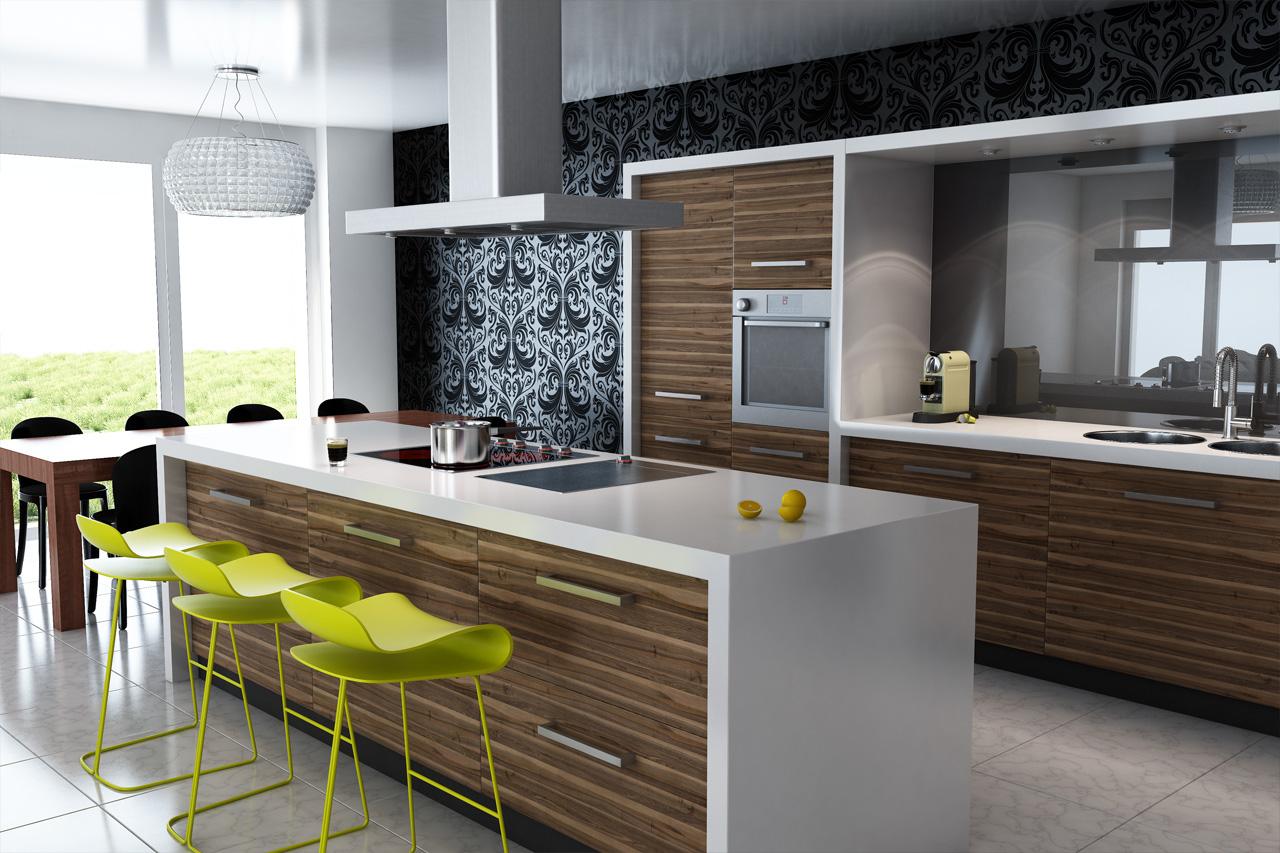 contemporary-kitchen-designs-4.jpg