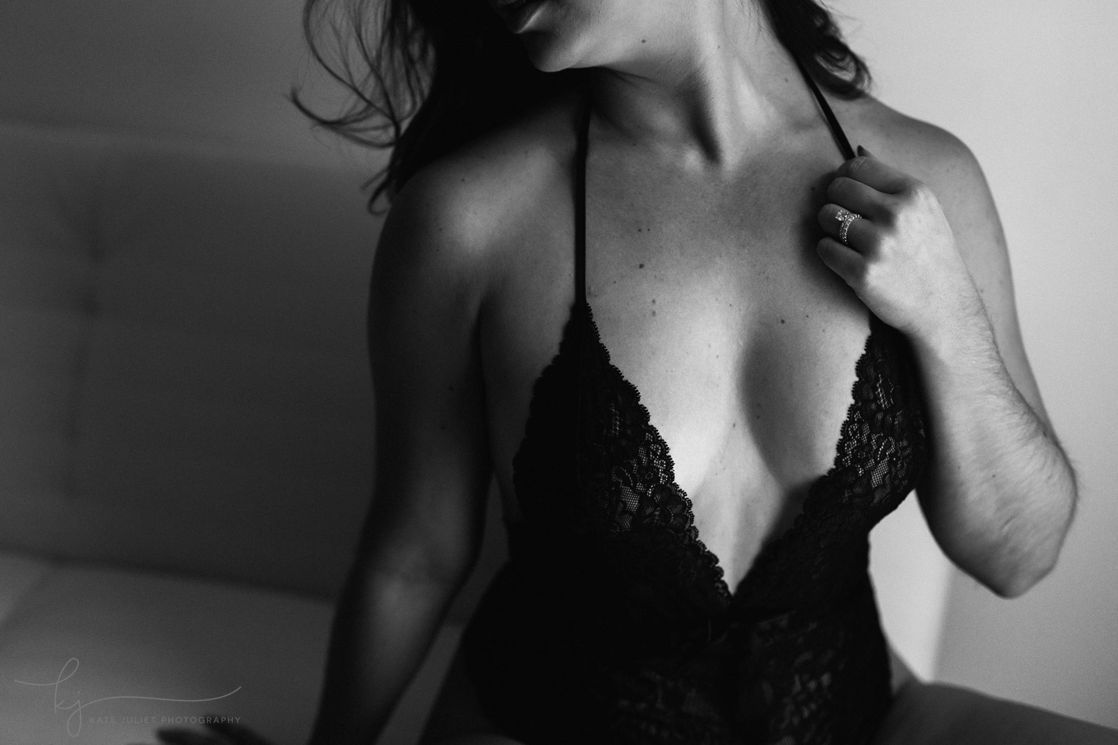 kate_juliet_photography_boudoir_arlington_va_web-54.jpg
