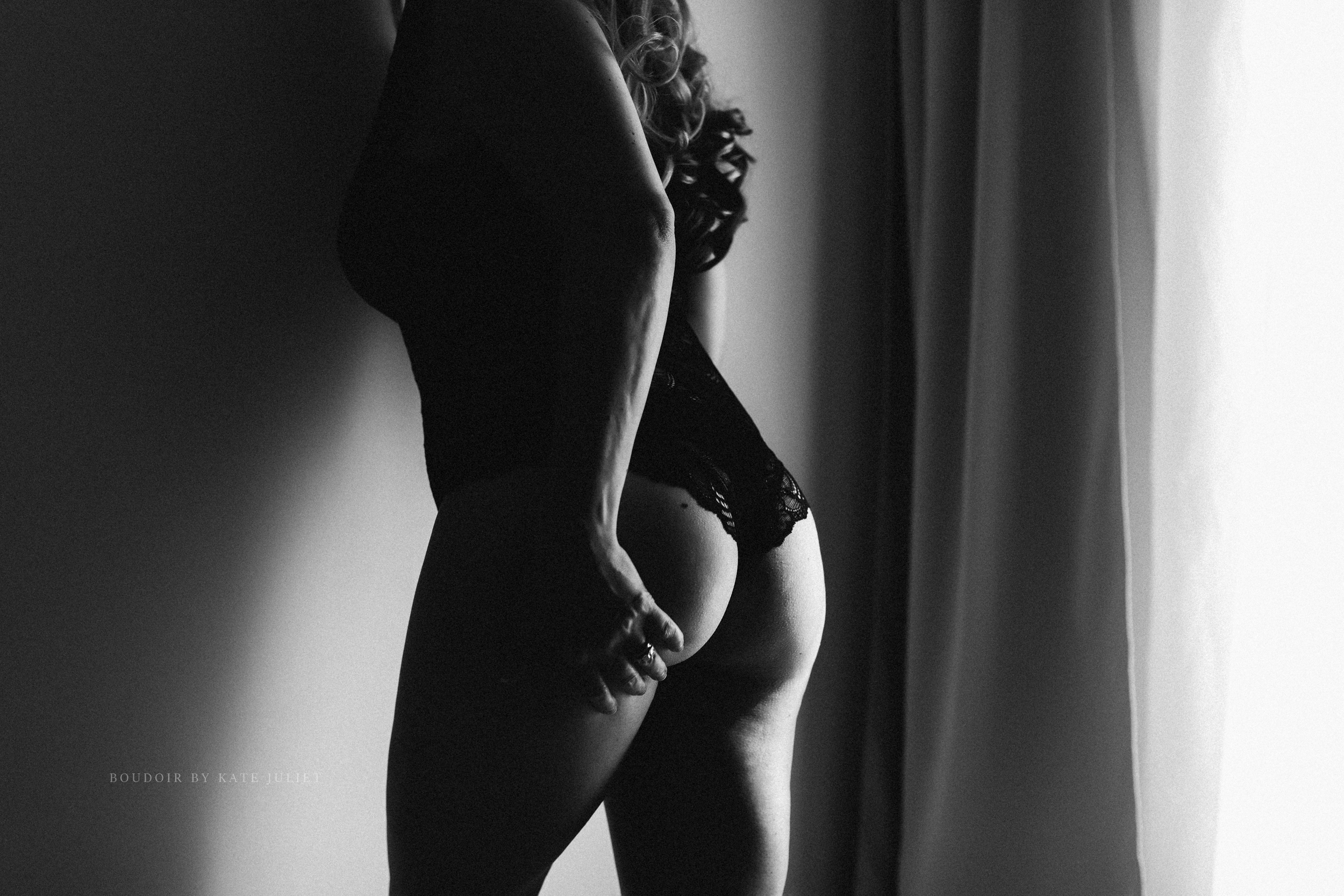 loudoun-county-boudoir-photographer