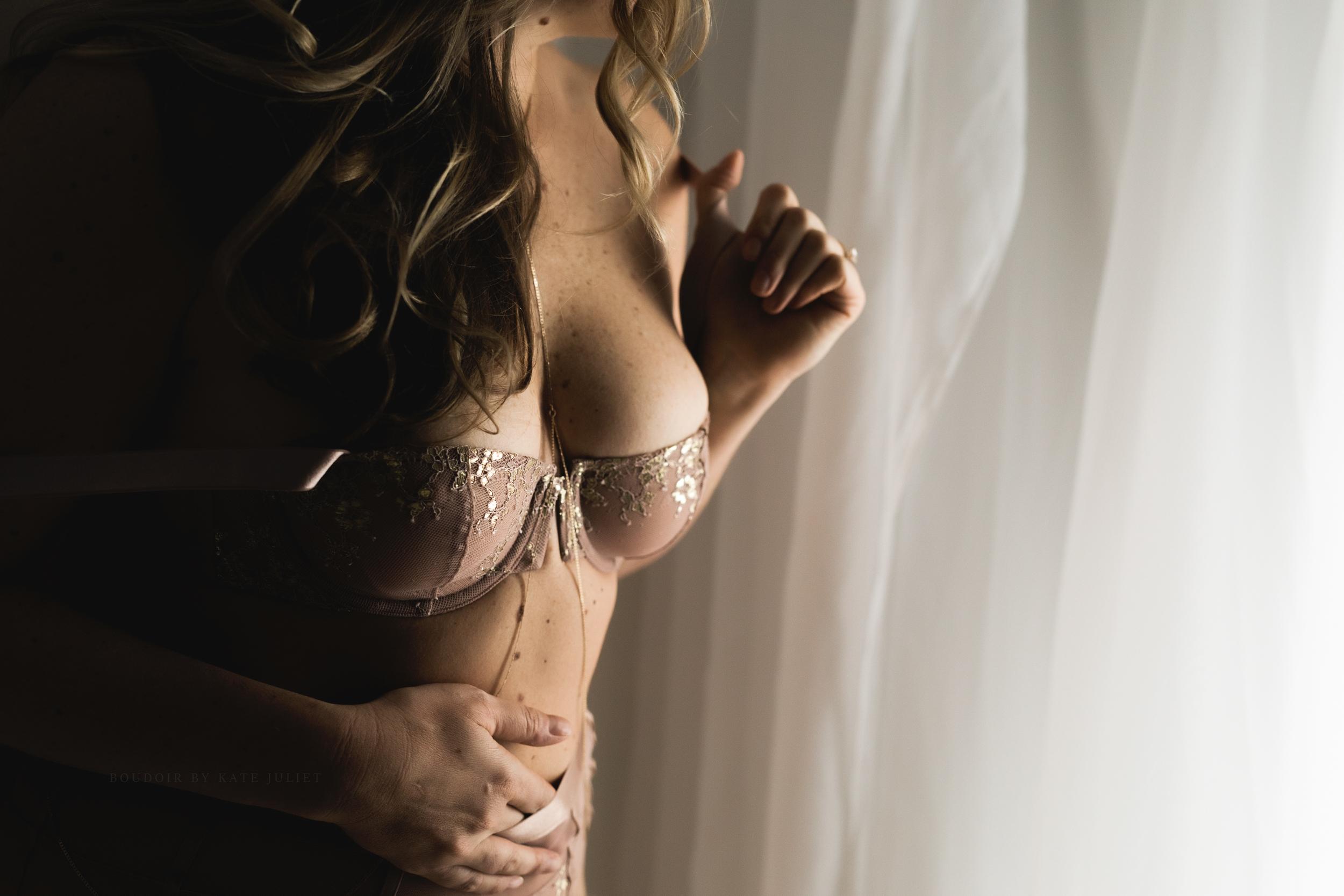 kate_juliet_photography_boudoir_web-1-7.jpg