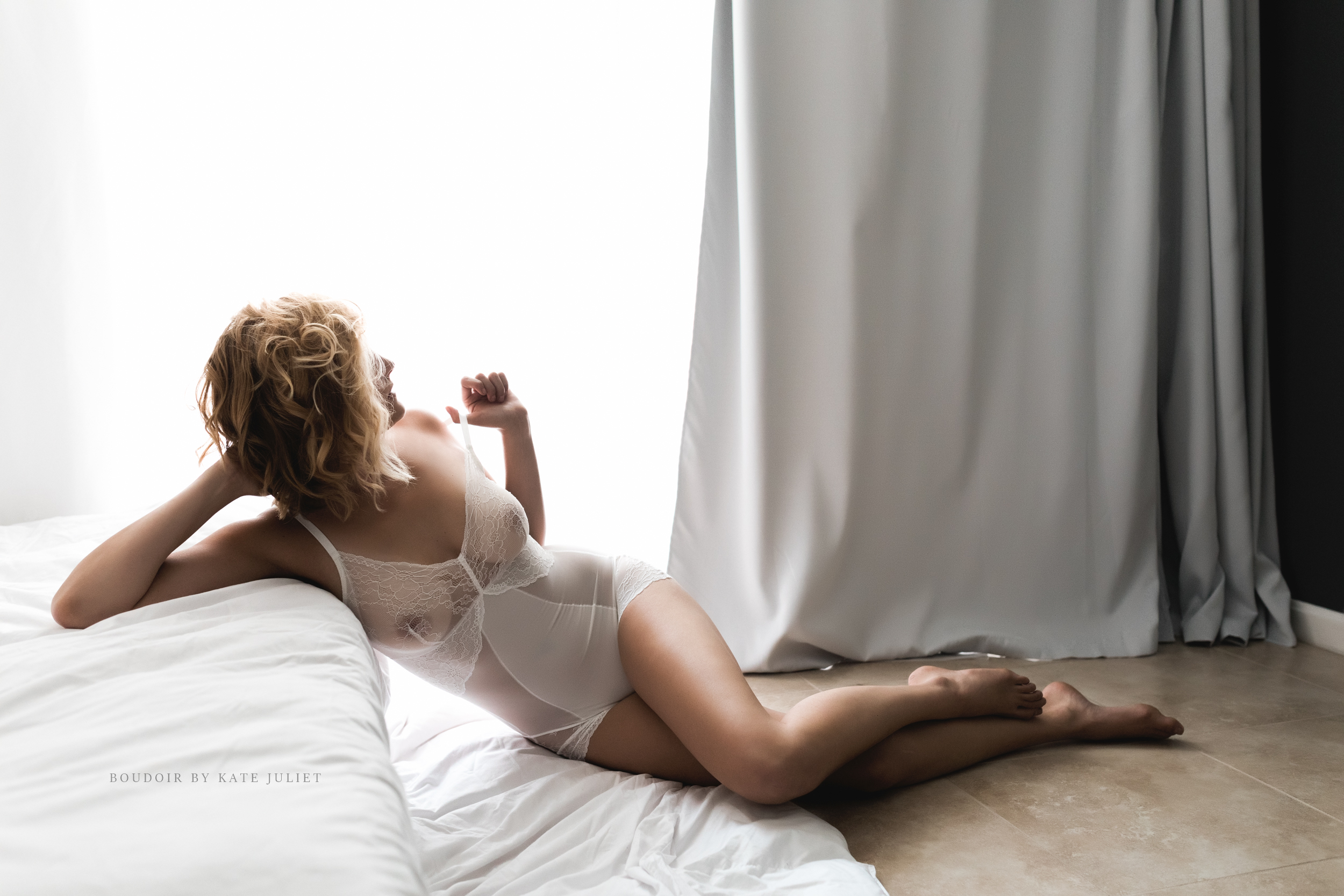 kate juliet photography - boudoir - washington dc -036487.jpg