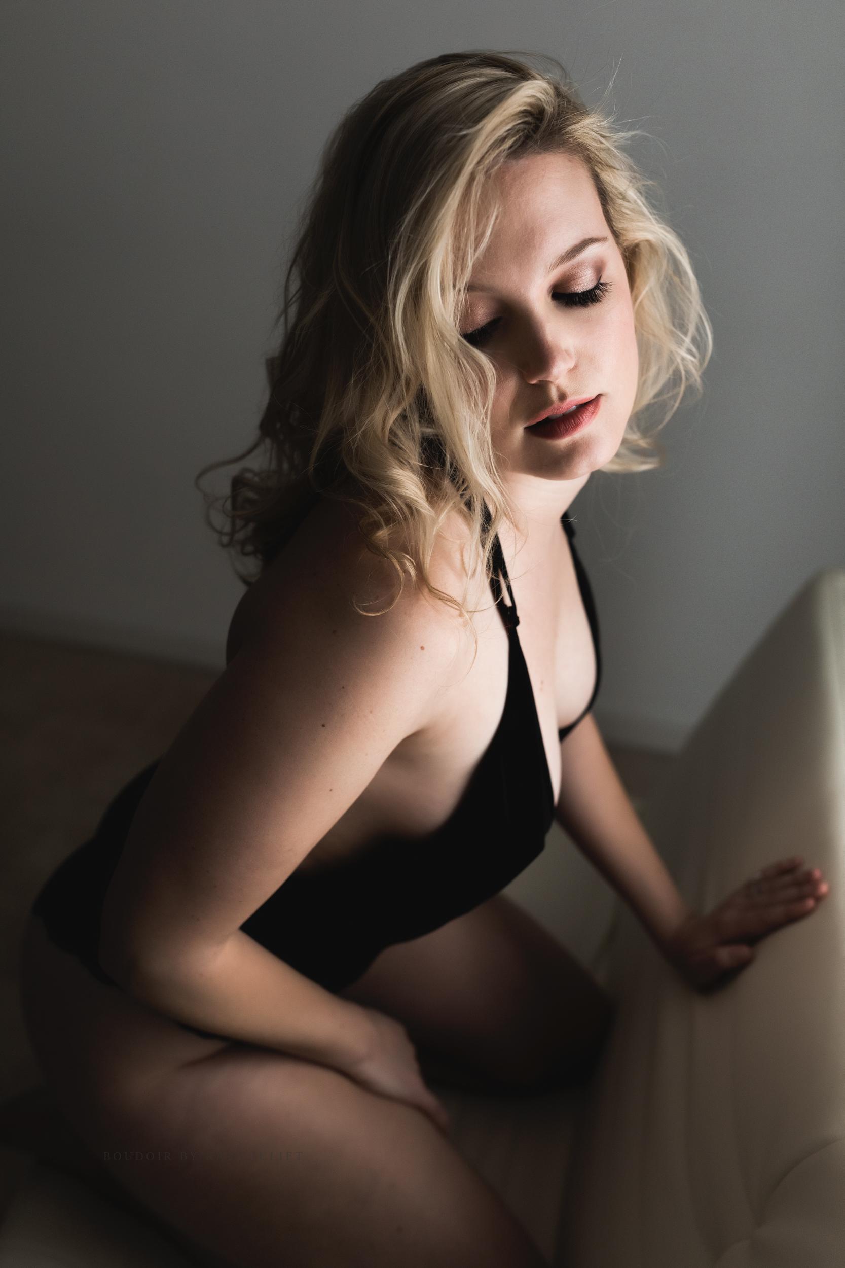 boudoir by kate juliet-1-11.jpg