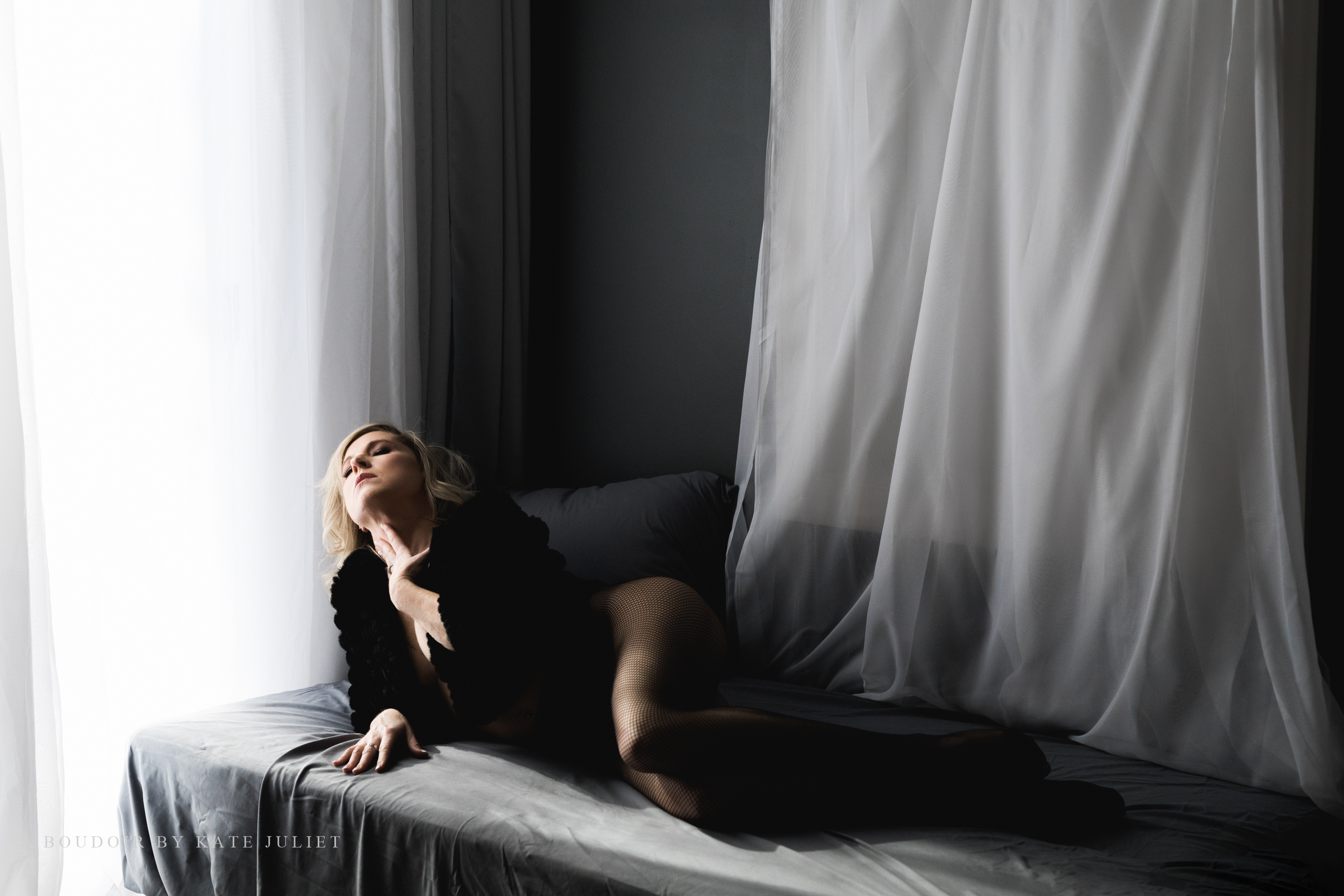kate juliet photography - boudoir - web-125.jpg