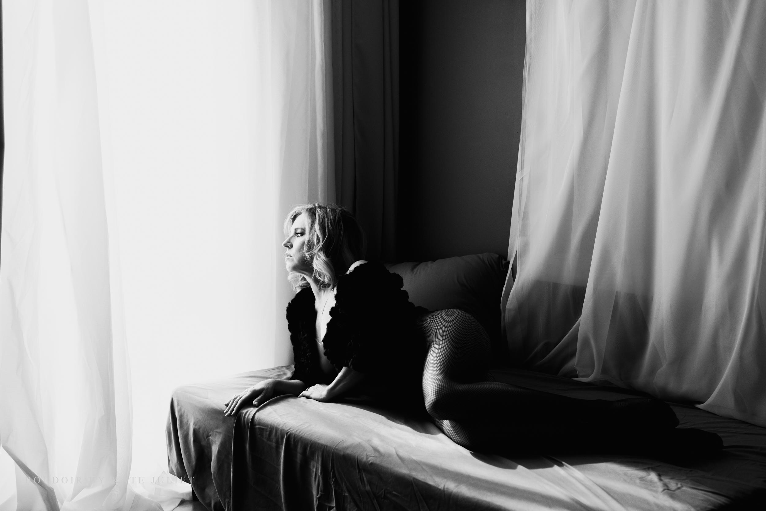 kate juliet photography - boudoir - web-122.jpg